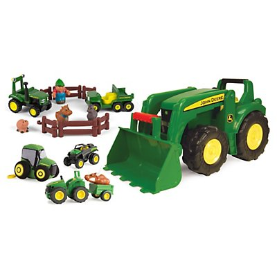 Toy Box 1  sc 1 st  Ertl & Products | ERTL Aboutintivar.Com
