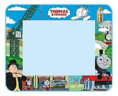 Thomas Amp Friends Aquadoodle Tomy Uk