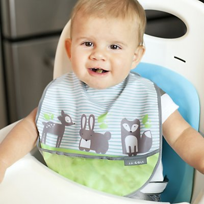 tomy baby carrier instructions