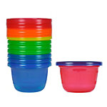 Take & Toss 4.5 oz. Snack Cups (6-pack)