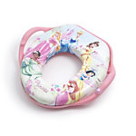 Disney Princess Magical Sounds Potty Seat